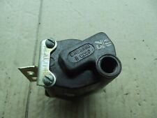 URAL COSSACK IGNITION COIL. PART NO 3940-71    8