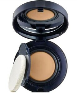 Perfectionist Serum Compact Makeup Choose Shade