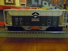 Lionel 6-27019 IMCO PS-2 Hopper # 41001