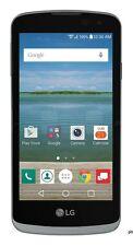 "New LG Optimus Zone 3 4.5"" 4GLTE 8GB Verizon Android 5.1 Smartphone Free S&H !"