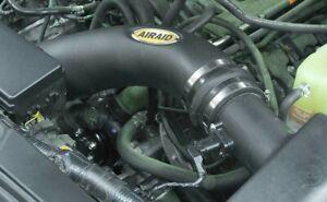 AIRAID 400-999 Modular Air Intake Tube for 2011-2014 Ford F-150 5.0L V8