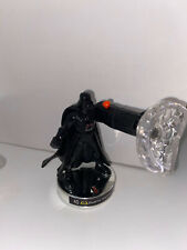 """Star Wars Attacktix Battle Game Figure Loose Darth Vader Force Approx 3"""""""