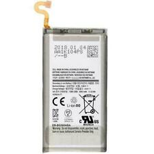 Original Oem Samsung Galaxy S9 G960 Eb-Bg960Aba Internal Replacement Battery