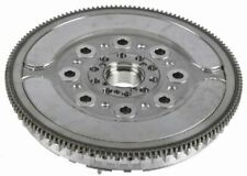 SACHS 2294 001 359 FLYWHEEL MAN
