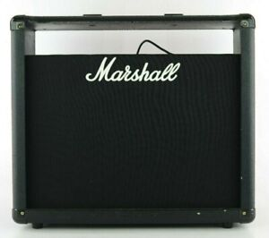 Marshall Speaker Cabinet - Combo Without Amplifier Just Speaker