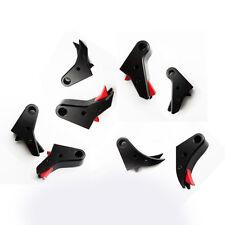 Trigger Shoe Kit for GLOCK - Fits all model Glocks Gen 1,2,3,4,5