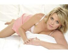 Amanda Tapping 8x10 Photo Picture Very Nice Fast Free Shipping #184