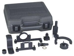 1997-2002 Ford Explorer Mercury Mountaineer OTC 6488 SOHC 4.0 V6 Cam Service Kit