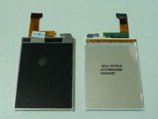Display lcd per Sony Ericsson SonyEricsson W980 W980i W 980 i interno grande big