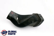 BMW 1 Series E81 E82 E87 LCI Diesel N47 Air Filter Box Duct Pipe 7797466