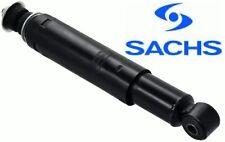 SACHS 112898 Stoßdämpfer für TRABANT