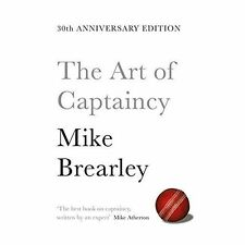 [(The Art of Captaincy : What Sport Teaches Us About Leadership)] [By (author) M