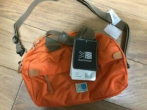 karrimor Shoulder Bag VT pouch
