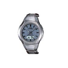 Reloj Marine-ProTeck Modelo WVA-420DE-7