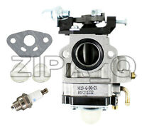 Shindaiwa EB8520 EB8520RT Backpack Blowers carburetor carb parts A02100205