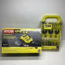 Ryobi ONE Tool Lanyard twin pack P922