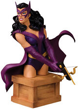 Huntress Bust Women of the DC Universe Statue by Terry Dodson Series 2