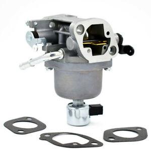 Carburetor Fits for Briggs & Stratton 20HP Intek Engine Mower 697722, 699807