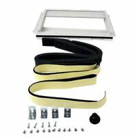 LG Room Air Conditioner Line Filter Replacement Part Genuine OEM EAM39080202