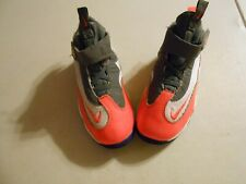 Nike 2012 Air Griffy Max 1 TD #437354-141 Toddler Shoes Size 10c