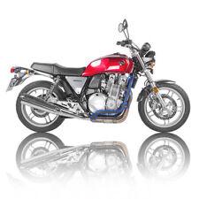 Honda CB1100 2010-2018 R-GAZA Engine Guard Crash Bars