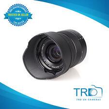 New Panasonic LUMIX G VARIO 35-100mm f/4-5.6 ASPH MEGA O.I.S. Lens BLack