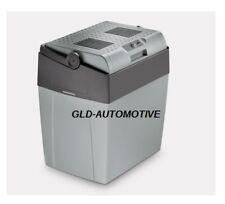 FRIGORIFERO Portatile Auto 12V 220V COOLFUN SC30 con Porta USB Dometic