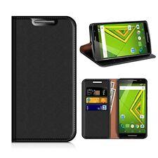 Étuis, housses et coques Motorola Moto X Play pour téléphone mobile et assistant personnel (PDA) Motorola