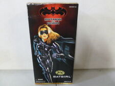 1997 Batman and Robin Batgirl