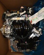 Smart Cabrio Motor fortwo w451 c 451 62kw 84ps 1.0 Benzin Turbo Komplett neu