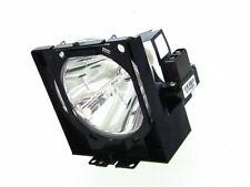610-282-2755 Lámpara para SANYO PLC-XP17, PLC-XP18, PLC-XP21, PLC-XP20, PLC-XP21N..