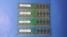 MEMORY Upgrade 4GB DDR2 For Compaq Presario SR5505F,SR5540AN,,SR5710Y,SR5605F