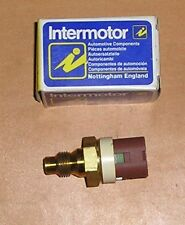 NEW RENAULT 19, 21, CLIO, LAGUNA COOLANT TEMPERATURE SENSOR - INTERMOTOR 53283