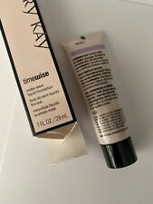 Mary Kay Timewise Matte Wear Liquid Foundation BEIGE 1 Shade. New In Box