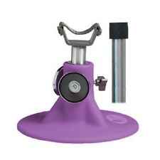 PURPLE MINI HOOFJACK Equine Innovations Farrier Hoof Stand jack horse NEW