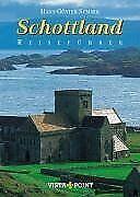 Schottland. Reiseführer von Semsek, Hans-Günter   Buch   Zustand gut