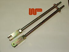 CLASSIC MINI - HEAVY DUTY FRONT SUSPENSION TIE BARS - 21A450HD - PAIR