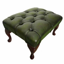 Chesterfield Traditional Furniture