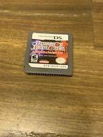 Dungeon Explorer: Warriors of Ancient Arts (Nintendo DS) Catridge Only -Tested
