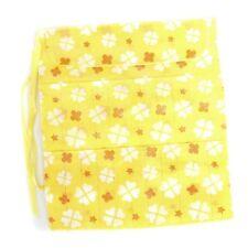 22 Slots Circular Knitting Crochet Needle Hook Organizer Bag Holder Case AD