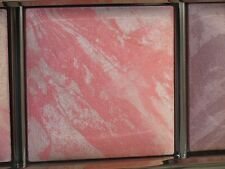 "HOURGLASS Ambient Lighting Blush ""Incandescent Electra"" (cool peach) NIB!"