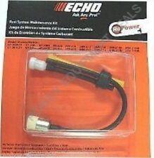 Genuine Echo / Shindaiwa FUEL SYSTEM KIT part # 900103 90135Y