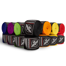 Hayabusa - Perfect Stretch Hand Wraps