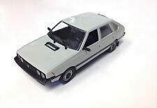 POLONEZ MR 87 - 1:43 MODEL CAR DIECAST IXO BALKAN DeAGOSTINI RU97
