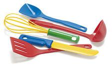 Buy Play Kitchen | eBay