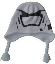 360e8342d Star Wars Boys' Hats for sale   eBay