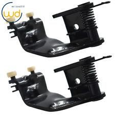 Left Right Sliding Door Roller Assembly Fit For Odyssey 05-10 924-128 & 924-129