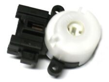 IGNITION SWITCH LOCK FOR TOYOTA AVENSIS 98- COROLLA 97- 02- YARIS 00-