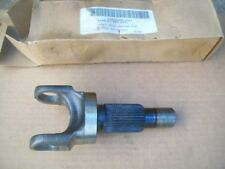 NOS 1974-1979 Dodge W100 W150 W200 Power Wagon Ramcharger Front Axle Outer Shaft