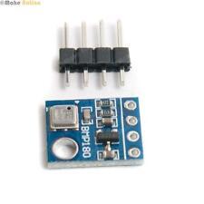 Altitud de presión barométrica Módulo Sensor GY-68 BMP180 I2C Arduino